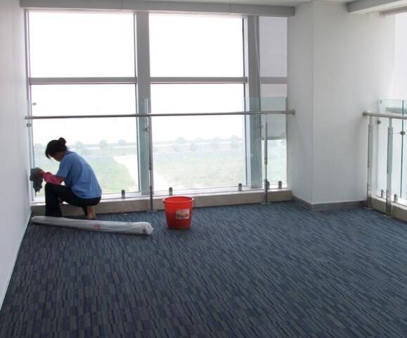 张家港保洁公司电话